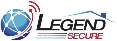 legend-secure-logo